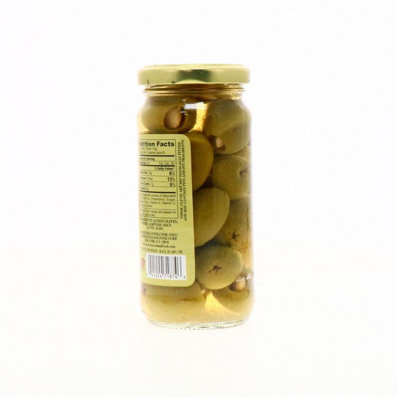 360-Abarrotes-Enlatados-y-Empacados-Vegetales-Empacados-y-Enlatados_041224718746_15.jpg