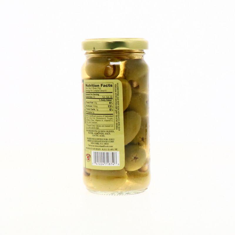 360-Abarrotes-Enlatados-y-Empacados-Vegetales-Empacados-y-Enlatados_041224718746_16.jpg