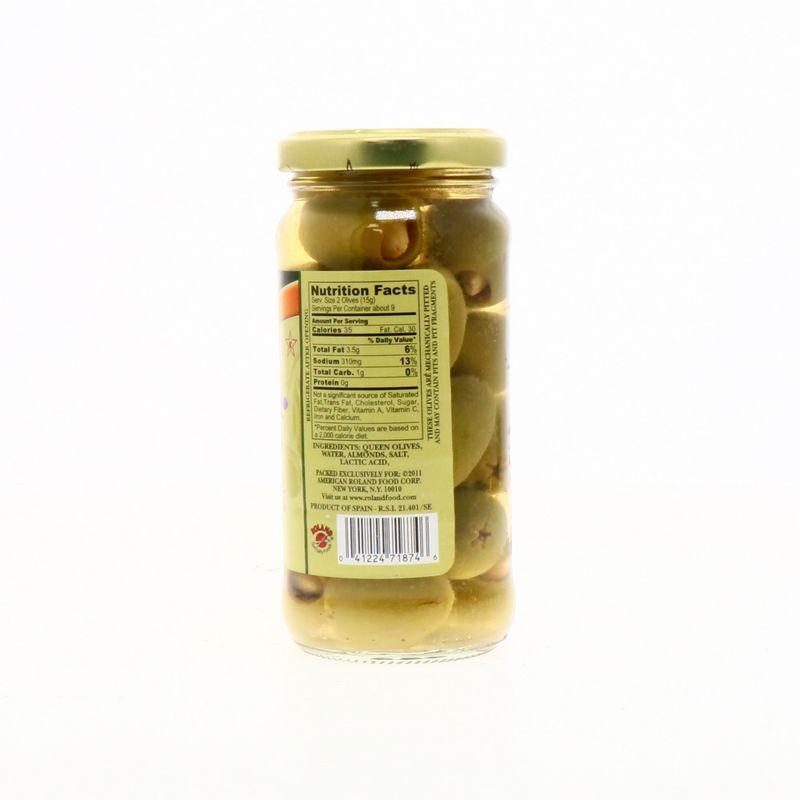 360-Abarrotes-Enlatados-y-Empacados-Vegetales-Empacados-y-Enlatados_041224718746_17.jpg