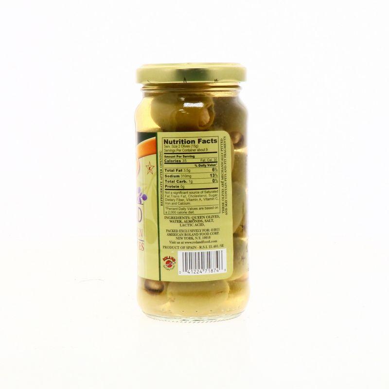 360-Abarrotes-Enlatados-y-Empacados-Vegetales-Empacados-y-Enlatados_041224718746_18.jpg