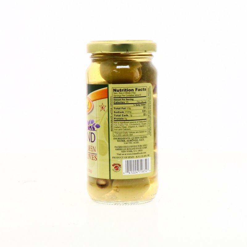 360-Abarrotes-Enlatados-y-Empacados-Vegetales-Empacados-y-Enlatados_041224718746_19.jpg