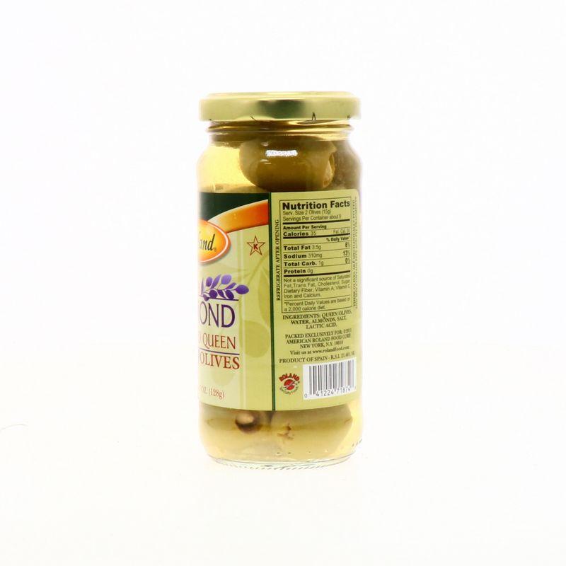 360-Abarrotes-Enlatados-y-Empacados-Vegetales-Empacados-y-Enlatados_041224718746_20.jpg