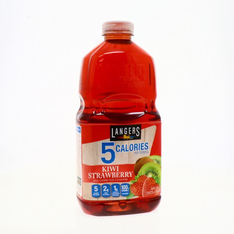 360-Bebidas-y-Jugos-Jugos-Jugos-Frutales_041755001126_2.jpg
