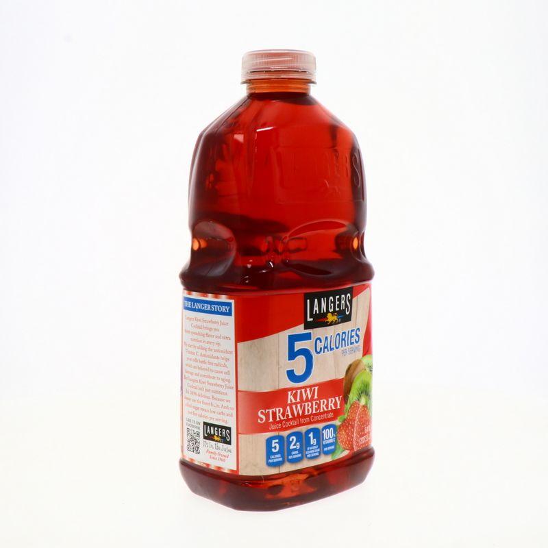 360-Bebidas-y-Jugos-Jugos-Jugos-Frutales_041755001126_4.jpg