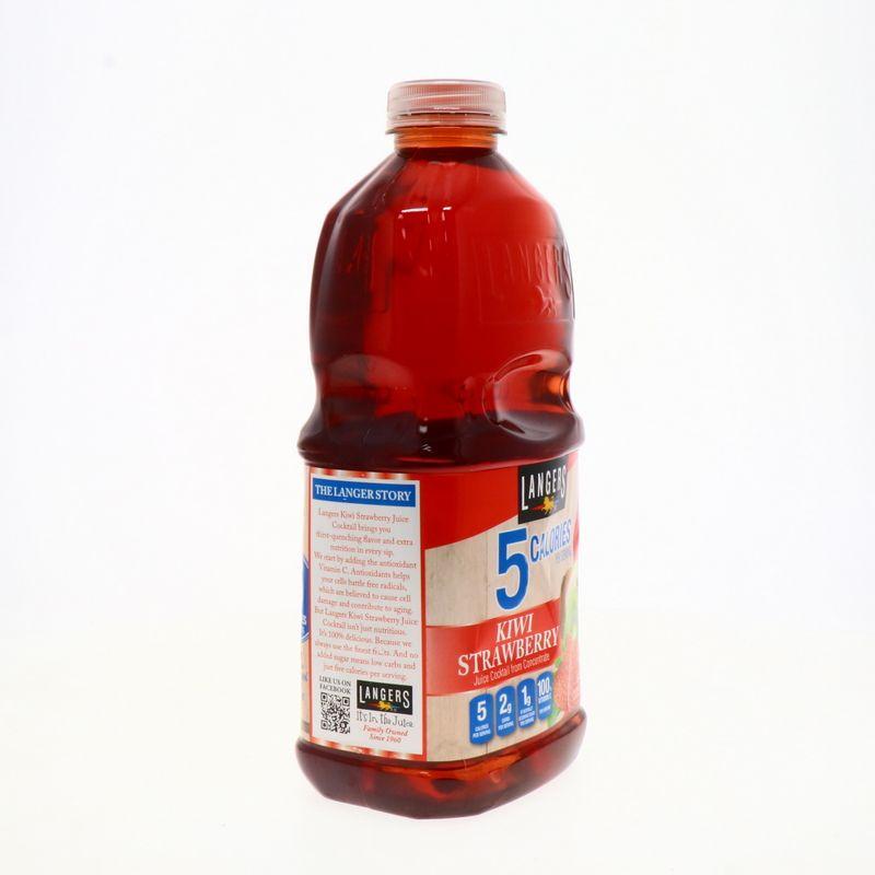 360-Bebidas-y-Jugos-Jugos-Jugos-Frutales_041755001126_5.jpg