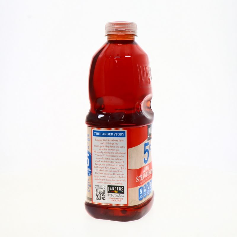 360-Bebidas-y-Jugos-Jugos-Jugos-Frutales_041755001126_6.jpg