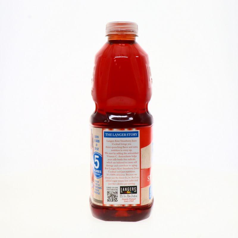 360-Bebidas-y-Jugos-Jugos-Jugos-Frutales_041755001126_7.jpg