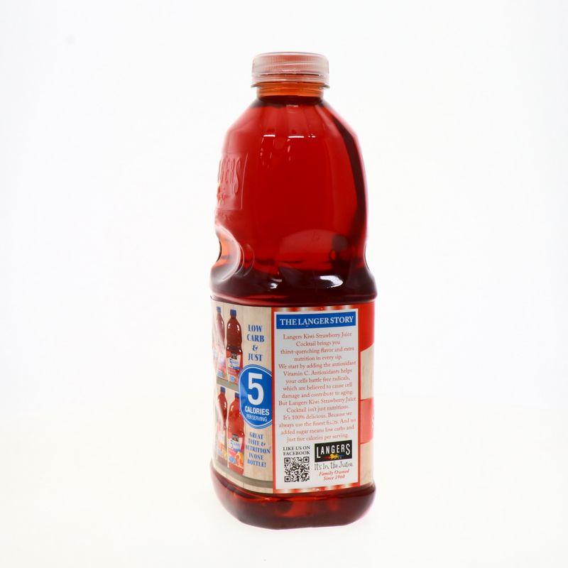 360-Bebidas-y-Jugos-Jugos-Jugos-Frutales_041755001126_8.jpg