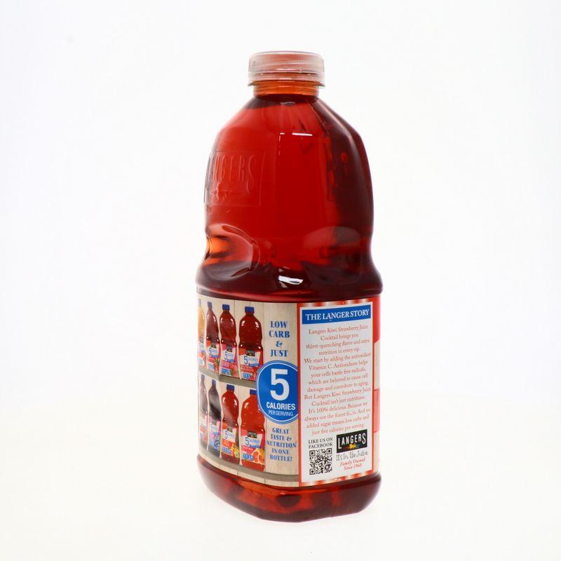 360-Bebidas-y-Jugos-Jugos-Jugos-Frutales_041755001126_9.jpg