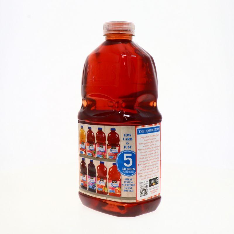 360-Bebidas-y-Jugos-Jugos-Jugos-Frutales_041755001126_10.jpg