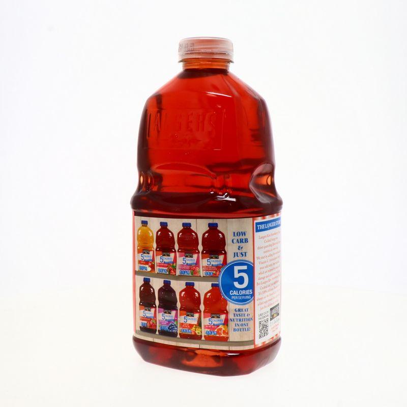 360-Bebidas-y-Jugos-Jugos-Jugos-Frutales_041755001126_11.jpg