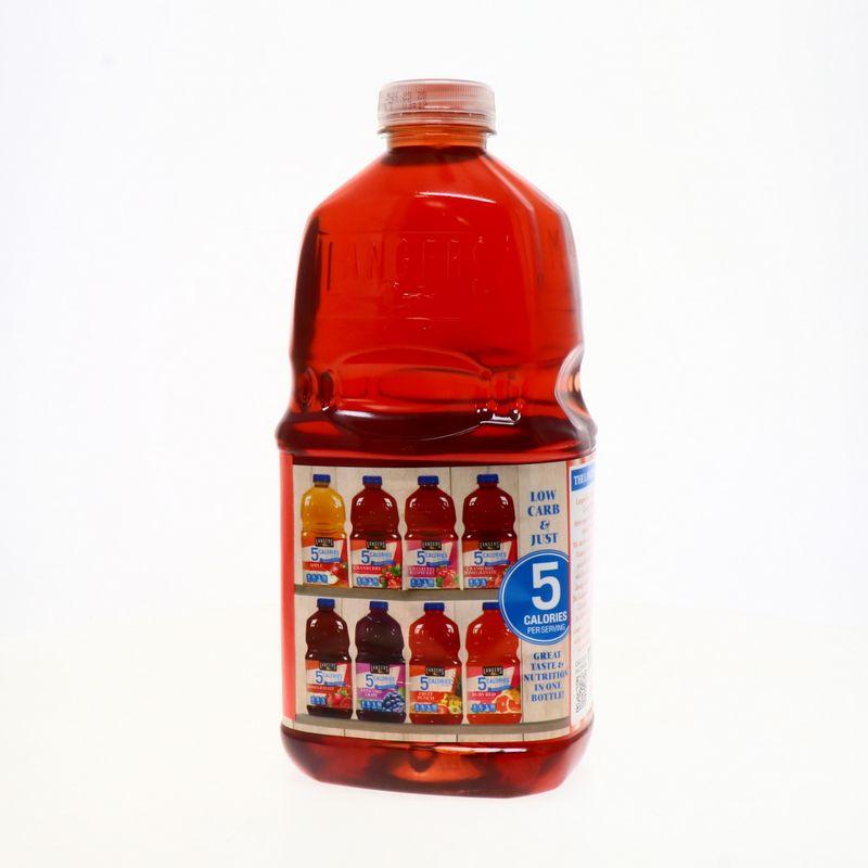 360-Bebidas-y-Jugos-Jugos-Jugos-Frutales_041755001126_12.jpg