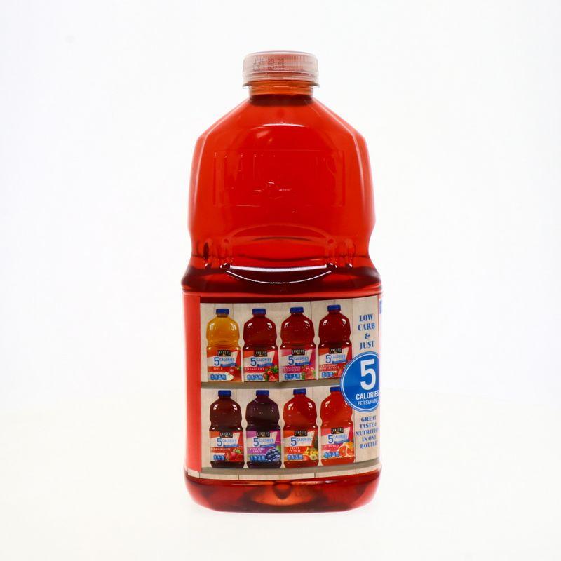 360-Bebidas-y-Jugos-Jugos-Jugos-Frutales_041755001126_13.jpg