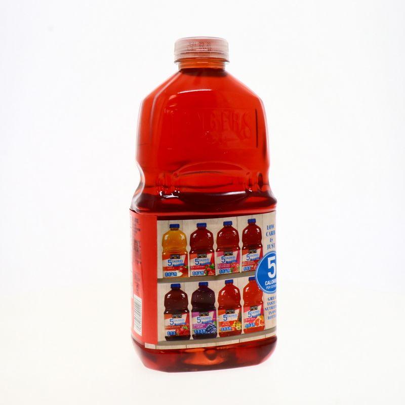 360-Bebidas-y-Jugos-Jugos-Jugos-Frutales_041755001126_14.jpg