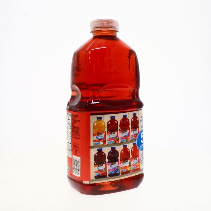 360-Bebidas-y-Jugos-Jugos-Jugos-Frutales_041755001126_15.jpg
