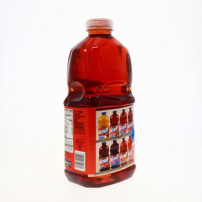 360-Bebidas-y-Jugos-Jugos-Jugos-Frutales_041755001126_16.jpg