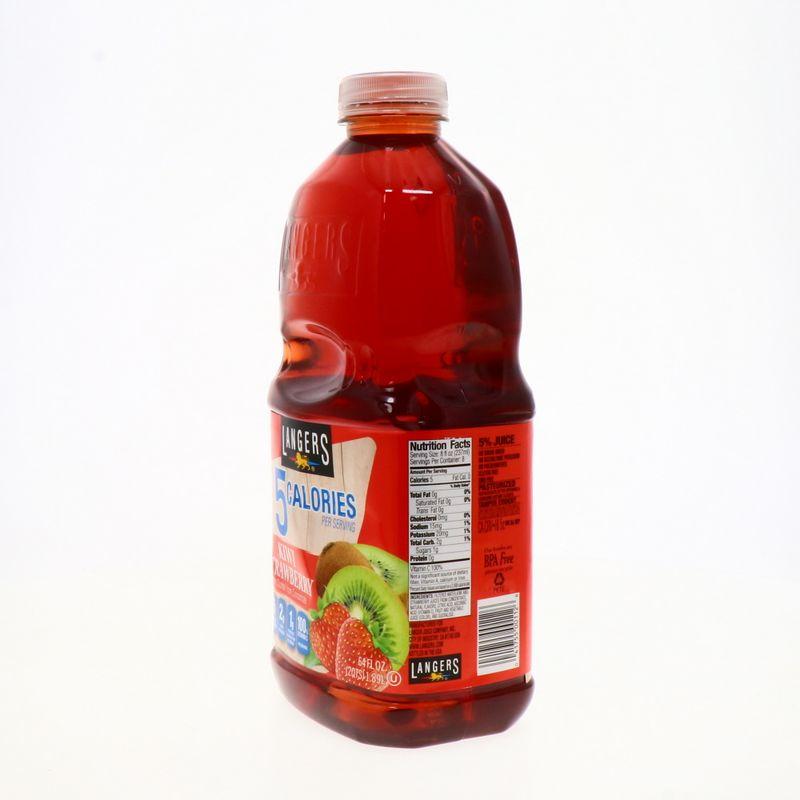 360-Bebidas-y-Jugos-Jugos-Jugos-Frutales_041755001126_21.jpg