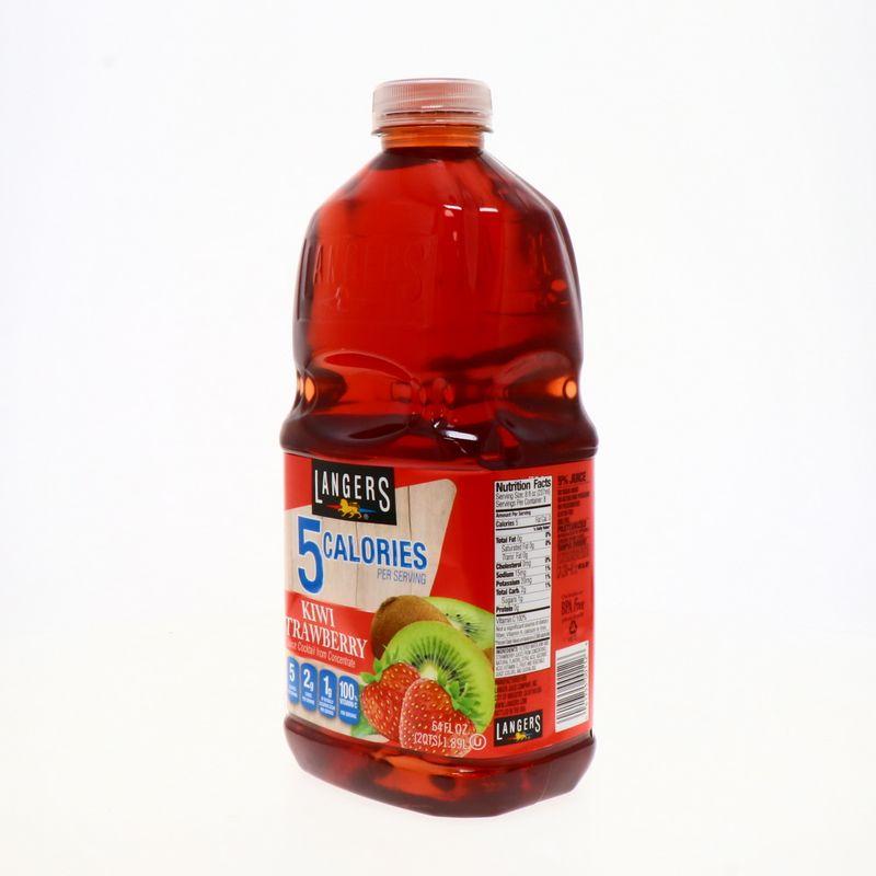 360-Bebidas-y-Jugos-Jugos-Jugos-Frutales_041755001126_22.jpg