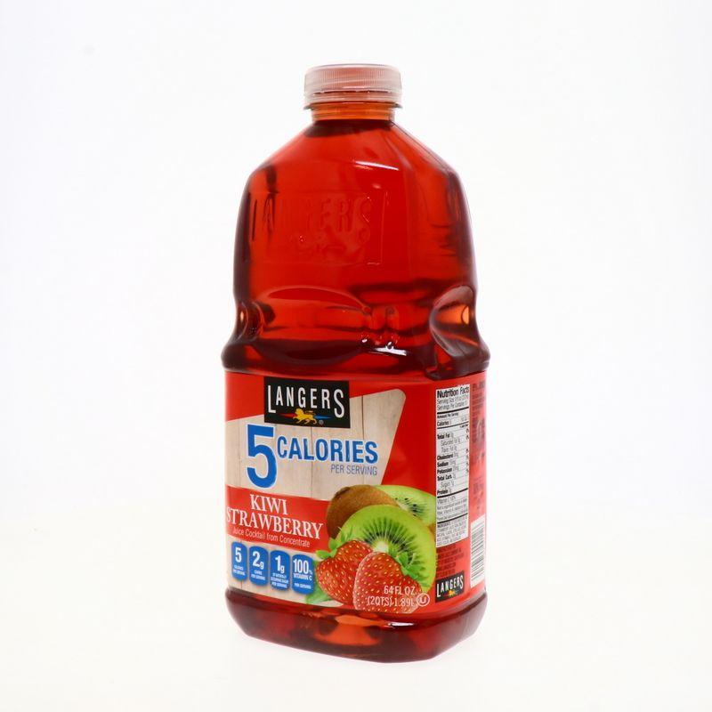 360-Bebidas-y-Jugos-Jugos-Jugos-Frutales_041755001126_23.jpg