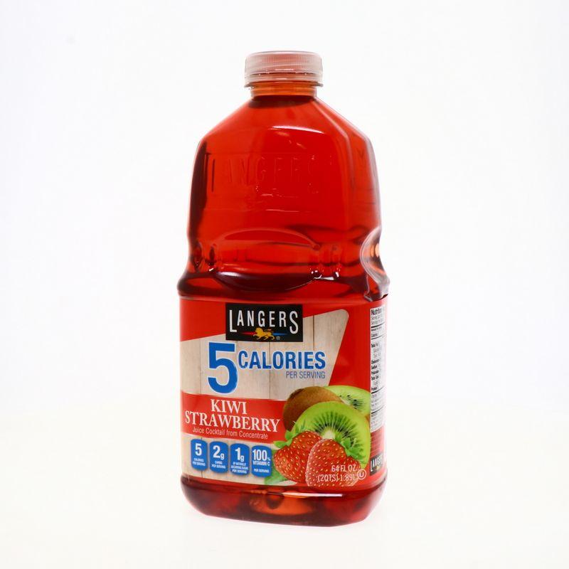 360-Bebidas-y-Jugos-Jugos-Jugos-Frutales_041755001126_24.jpg