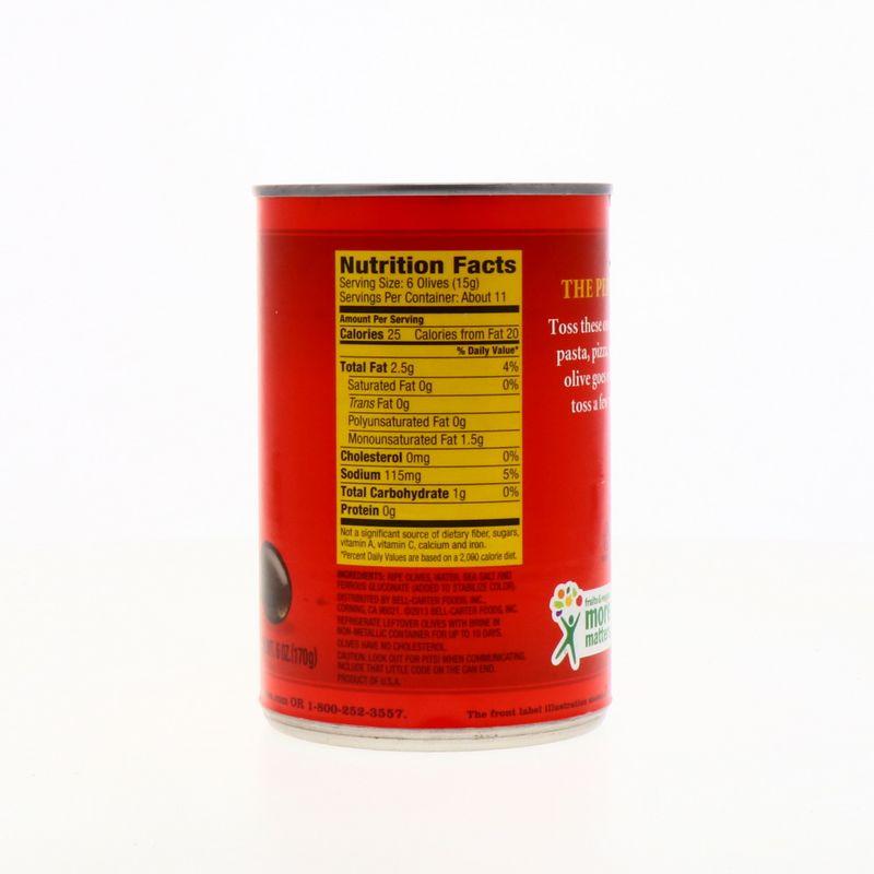 360-Abarrotes-Enlatados-y-Empacados-Vegetales-Empacados-y-Enlatados_053800026312_16.jpg