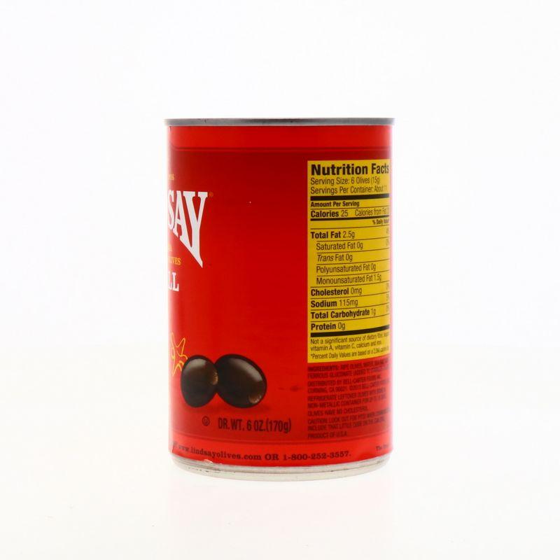 360-Abarrotes-Enlatados-y-Empacados-Vegetales-Empacados-y-Enlatados_053800026312_19.jpg
