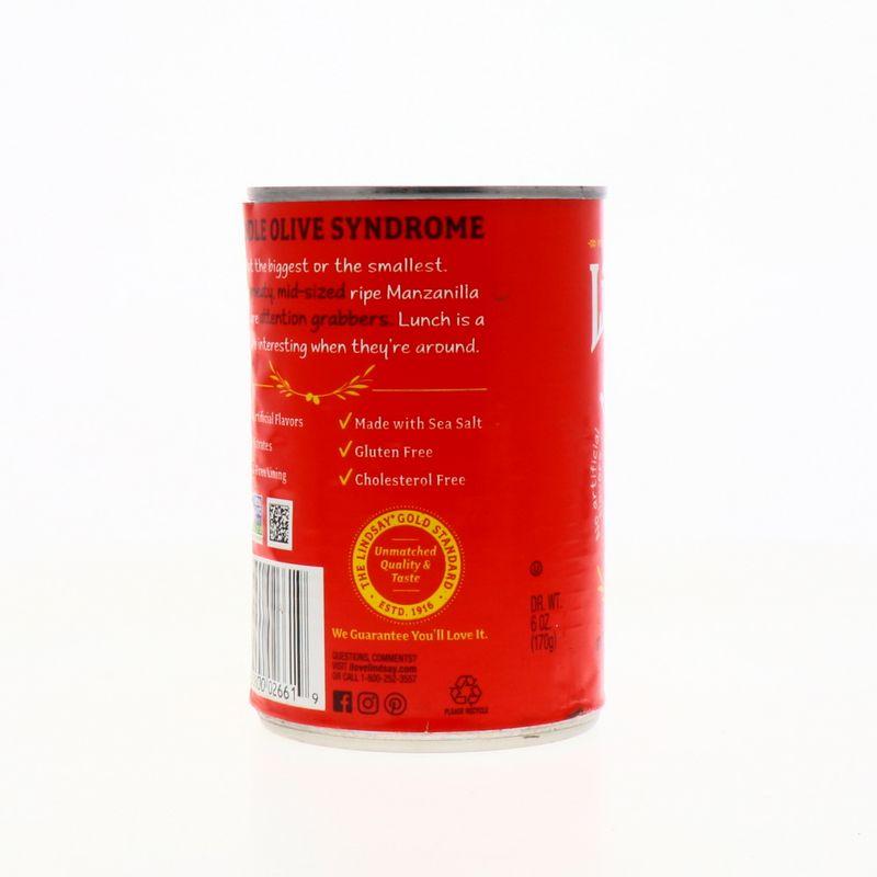 360-Abarrotes-Enlatados-y-Empacados-Vegetales-Empacados-y-Enlatados_053800026619_8.jpg
