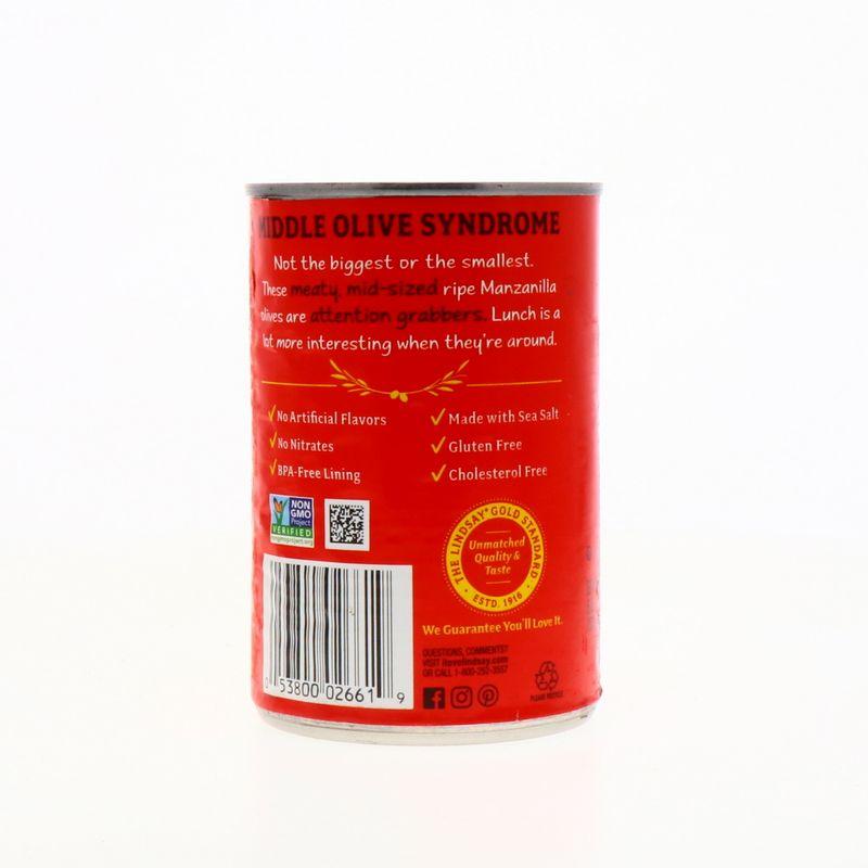 360-Abarrotes-Enlatados-y-Empacados-Vegetales-Empacados-y-Enlatados_053800026619_10.jpg