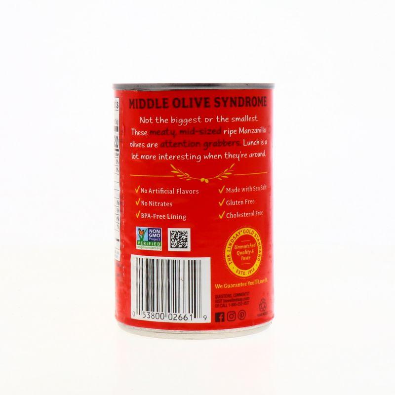 360-Abarrotes-Enlatados-y-Empacados-Vegetales-Empacados-y-Enlatados_053800026619_11.jpg