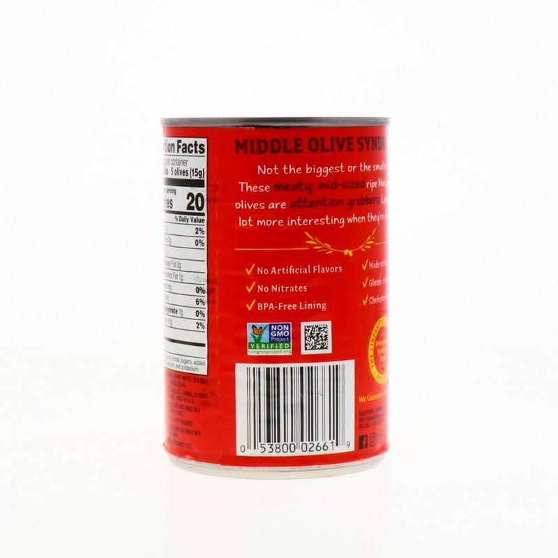 360-Abarrotes-Enlatados-y-Empacados-Vegetales-Empacados-y-Enlatados_053800026619_13.jpg