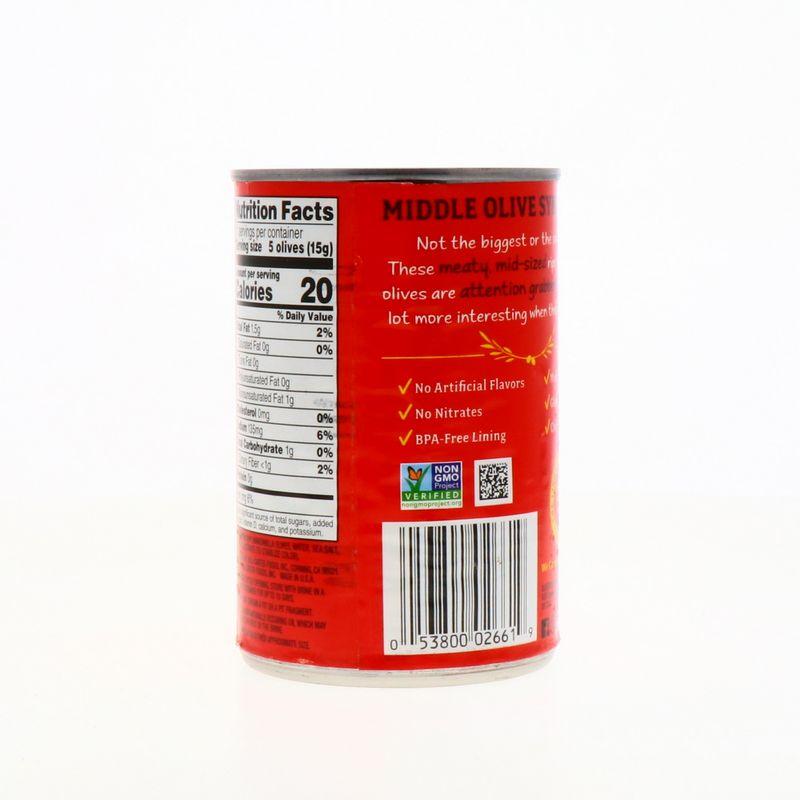 360-Abarrotes-Enlatados-y-Empacados-Vegetales-Empacados-y-Enlatados_053800026619_14.jpg