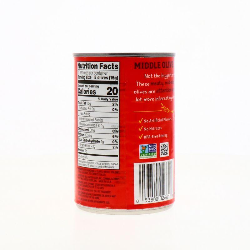 360-Abarrotes-Enlatados-y-Empacados-Vegetales-Empacados-y-Enlatados_053800026619_15.jpg