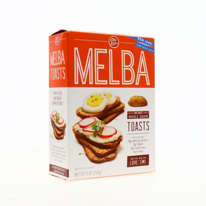 360-Panaderia-y-Tortilla-Panaderia-Pan-Tostado_070129290545_3.jpg
