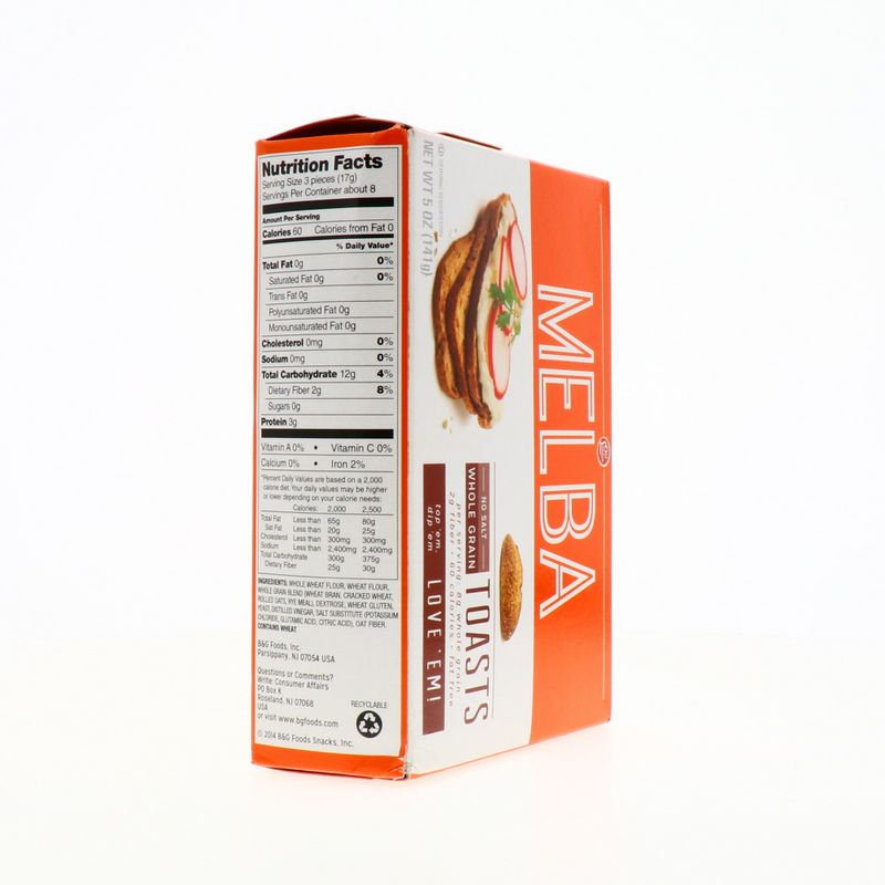 360-Panaderia-y-Tortilla-Panaderia-Pan-Tostado_070129290545_17.jpg