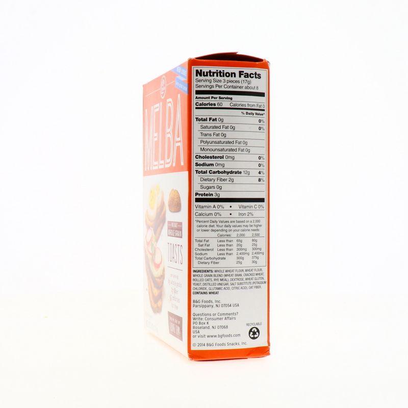 360-Panaderia-y-Tortilla-Panaderia-Pan-Tostado_070129290545_20.jpg