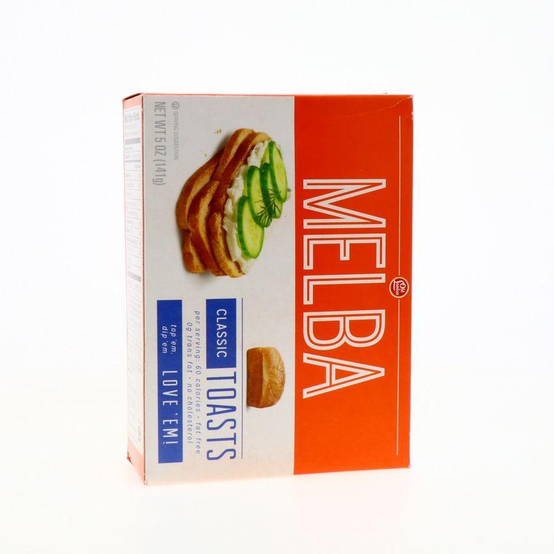 360-Panaderia-y-Tortilla-Panaderia-Pan-Tostado_070129291702_14.jpg