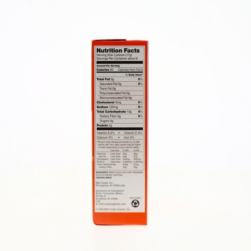 360-Panaderia-y-Tortilla-Panaderia-Pan-Tostado_070129291702_19.jpg
