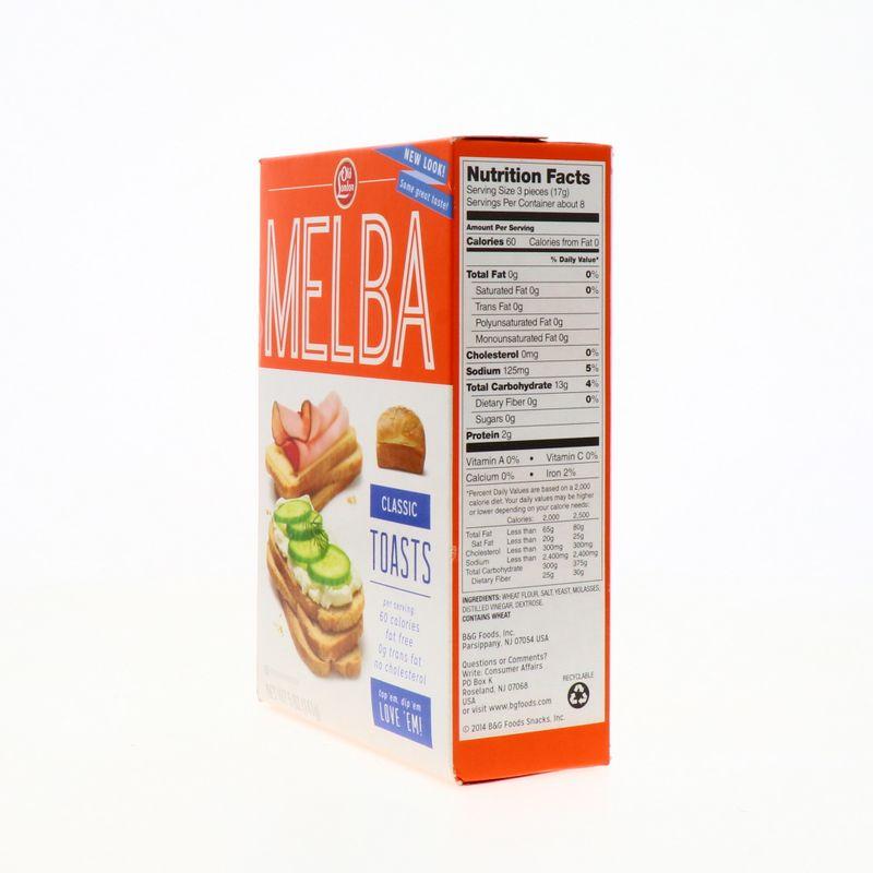 360-Panaderia-y-Tortilla-Panaderia-Pan-Tostado_070129291702_21.jpg