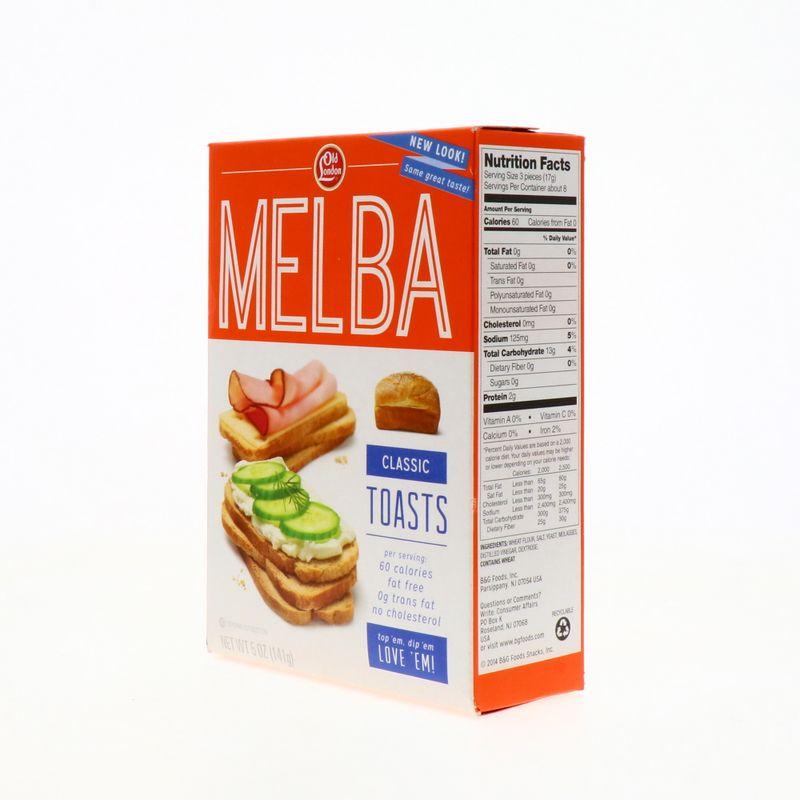 360-Panaderia-y-Tortilla-Panaderia-Pan-Tostado_070129291702_22.jpg