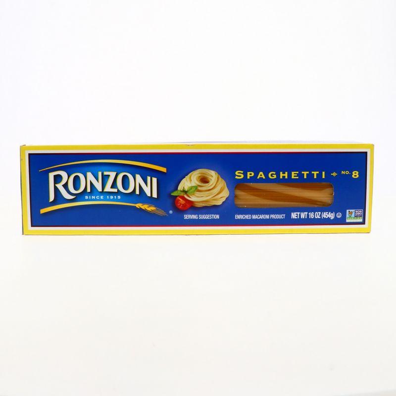 360-Abarrotes-Pastas-Tamales-y-Pure-de-Papas-Espagueti_071300000083_1.jpg