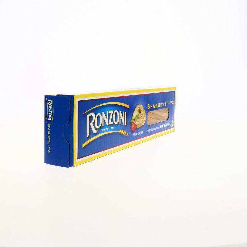 360-Abarrotes-Pastas-Tamales-y-Pure-de-Papas-Espagueti_071300000083_5.jpg