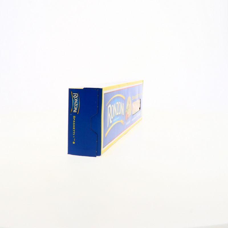 360-Abarrotes-Pastas-Tamales-y-Pure-de-Papas-Espagueti_071300000083_6.jpg