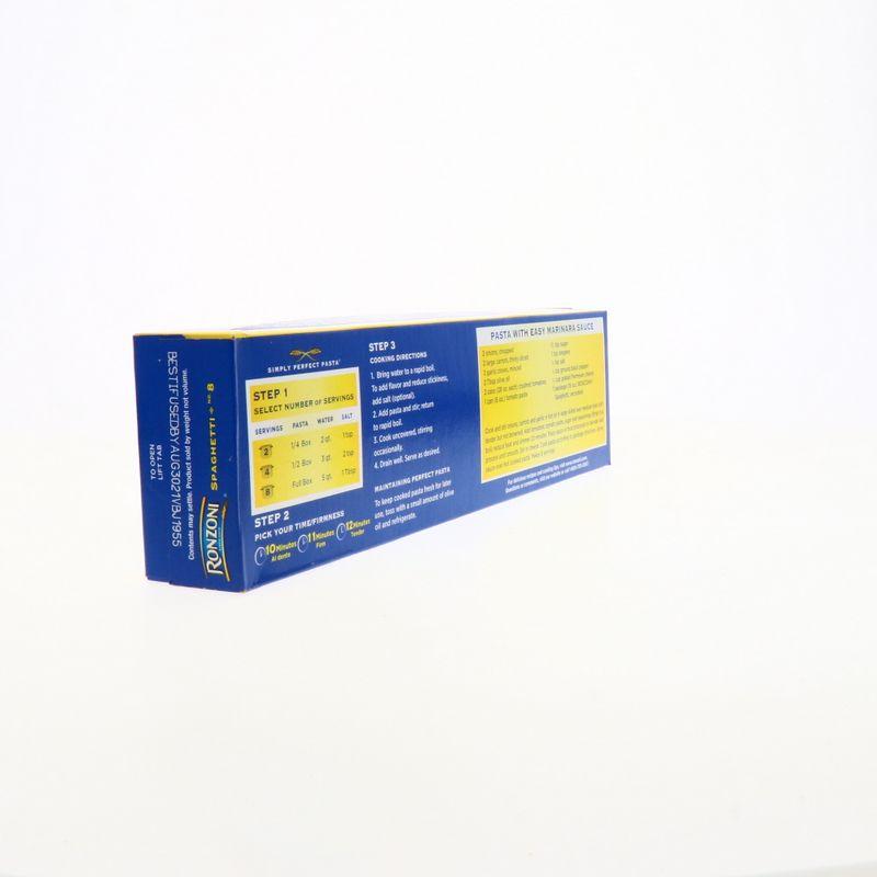 360-Abarrotes-Pastas-Tamales-y-Pure-de-Papas-Espagueti_071300000083_17.jpg
