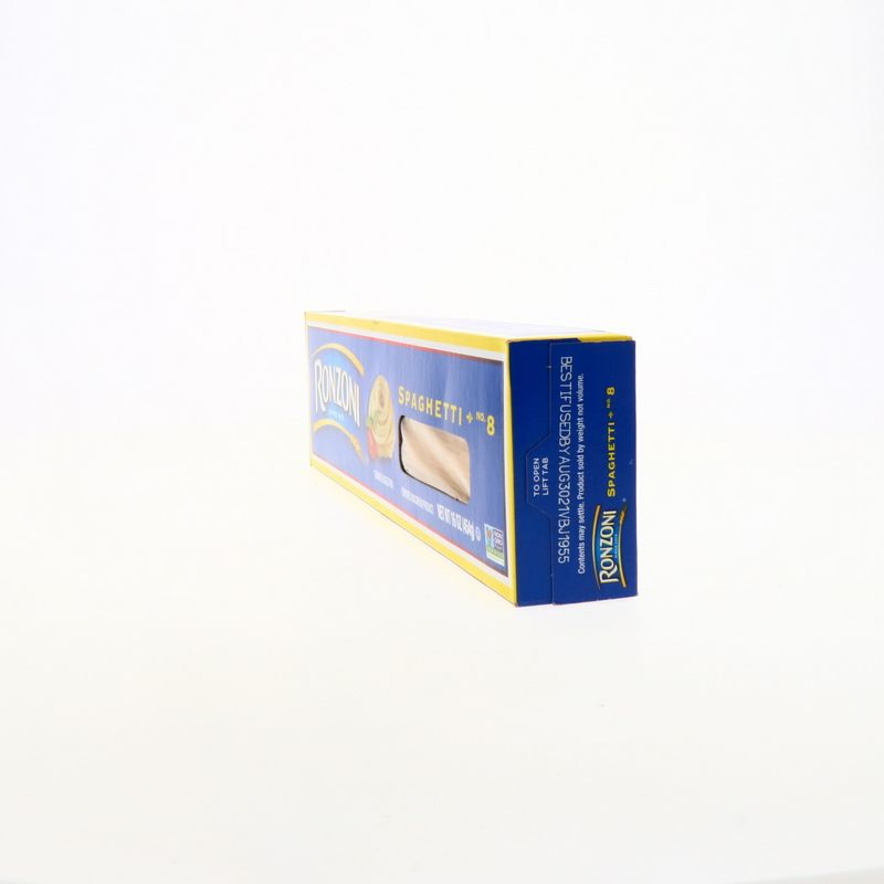 360-Abarrotes-Pastas-Tamales-y-Pure-de-Papas-Espagueti_071300000083_20.jpg