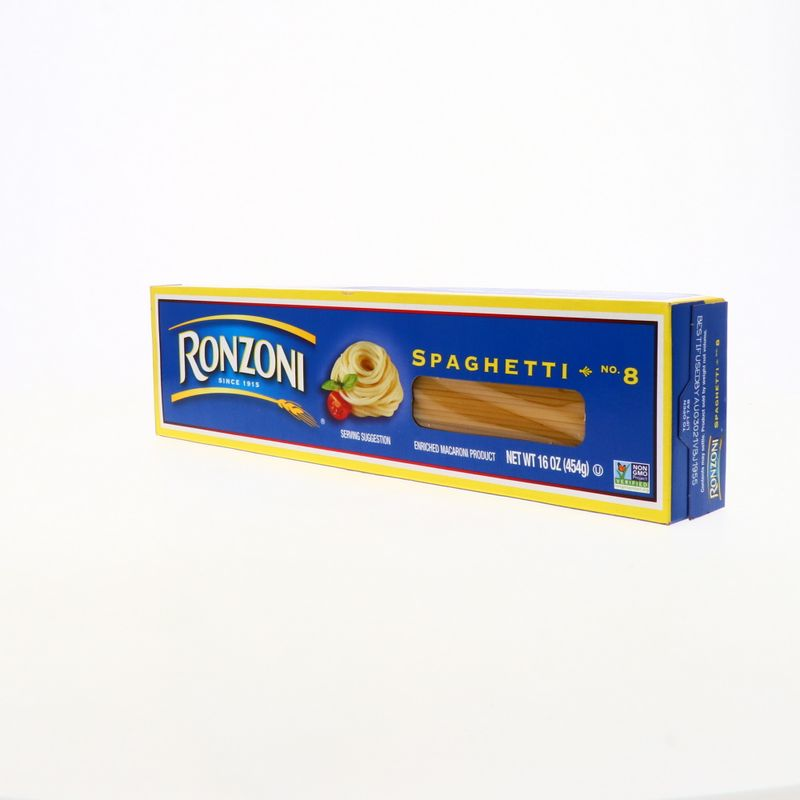 360-Abarrotes-Pastas-Tamales-y-Pure-de-Papas-Espagueti_071300000083_22.jpg