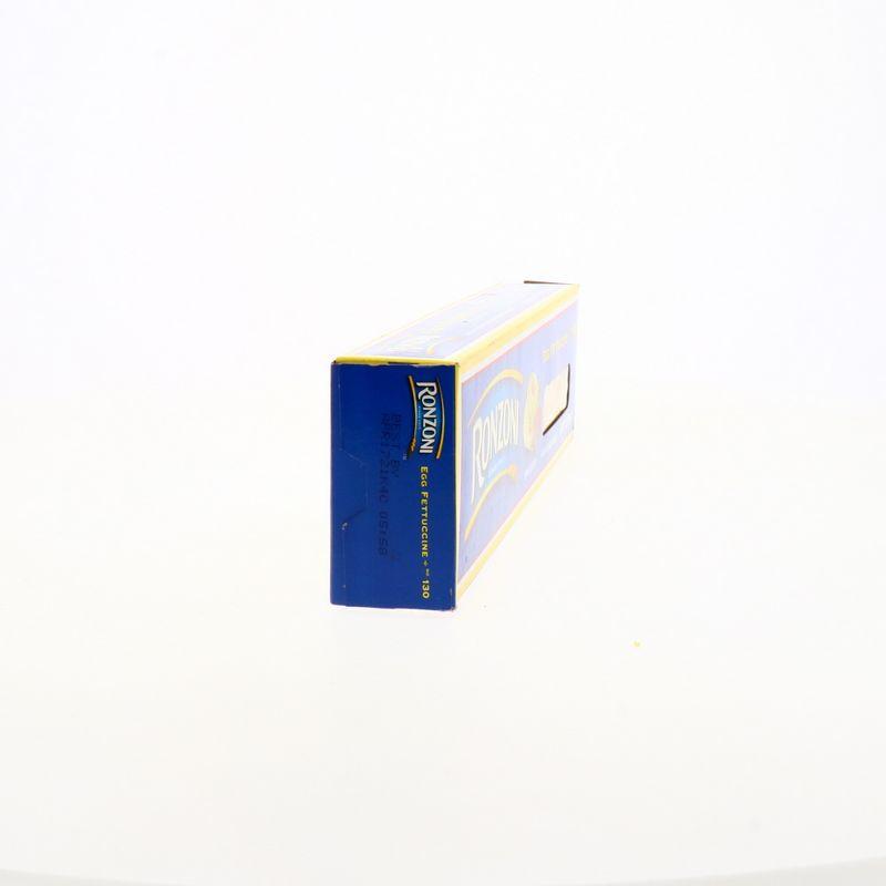360-Abarrotes-Pastas-Tamales-y-Pure-de-Papas-Espagueti_071300001301_6.jpg