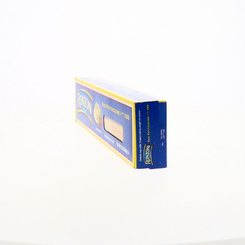 360-Abarrotes-Pastas-Tamales-y-Pure-de-Papas-Espagueti_071300001301_20.jpg