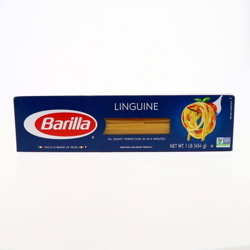 360-Abarrotes-Pastas-Tamales-y-Pure-de-Papas-Espagueti_076808280173_1.jpg