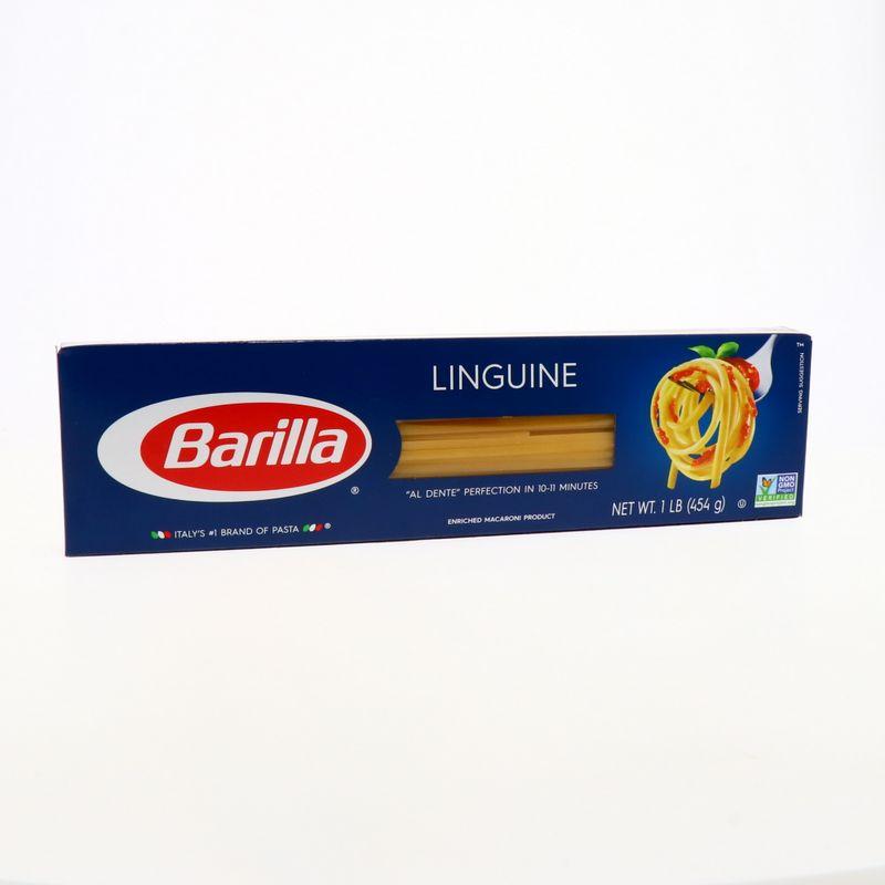 360-Abarrotes-Pastas-Tamales-y-Pure-de-Papas-Espagueti_076808280173_2.jpg