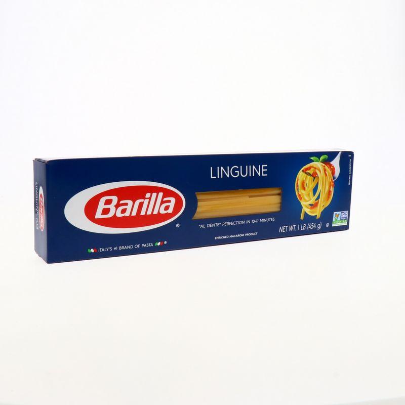 360-Abarrotes-Pastas-Tamales-y-Pure-de-Papas-Espagueti_076808280173_3.jpg